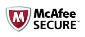 https://www.mcafeesecure.com/verify?host=msdsistemas.com